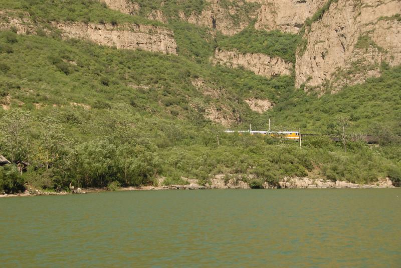 [20110730] MIBs @ Pearl Lake-珍珠湖 Day Trip (101).JPG