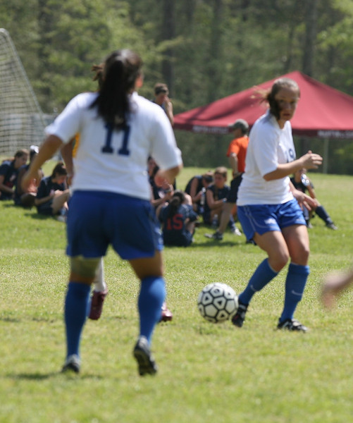 Lafayette Tournament 3-15-2008