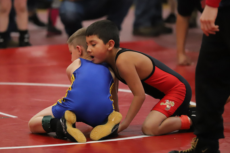 Little Guy Wrestling_4596.jpg