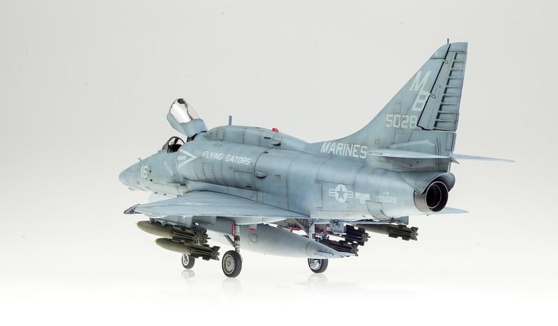 09-28-2014 Hasegawa A-4F Skyhawk FINAL-16.jpg