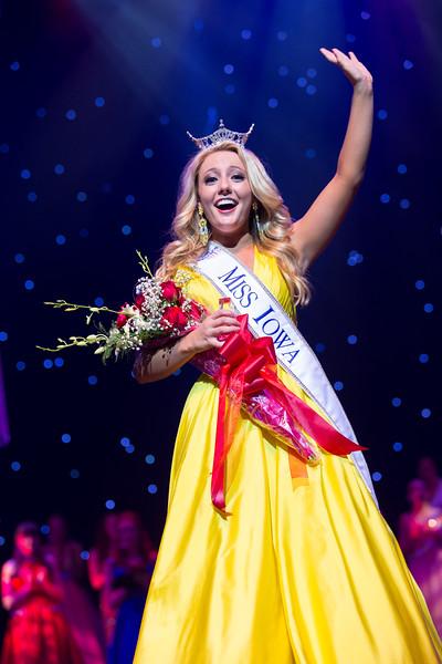 Miss_Iowa_20160611_222737.jpg