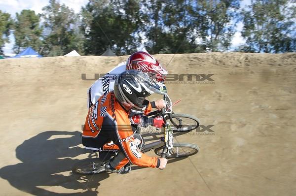 2006 So Cal Nationals Bakersfield, CA