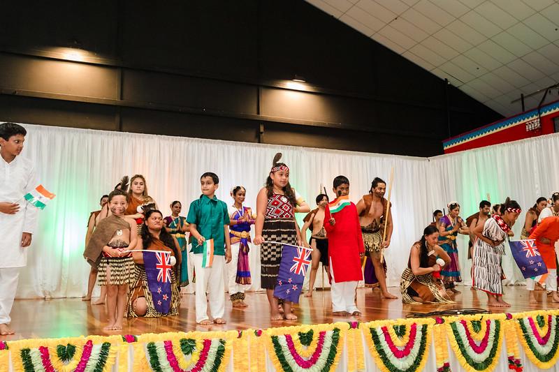 Indian National Day 2020 (Gala Dinner)-306.jpg