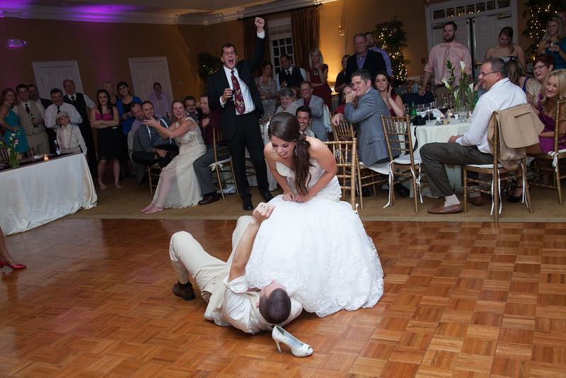 wedding-1076.jpg