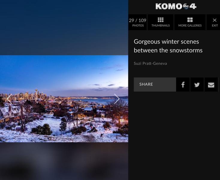 Screen Shot 2019-02-09 at 00.08.22.png