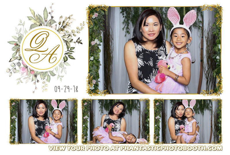 Quang+Angie (37 of 112).jpg