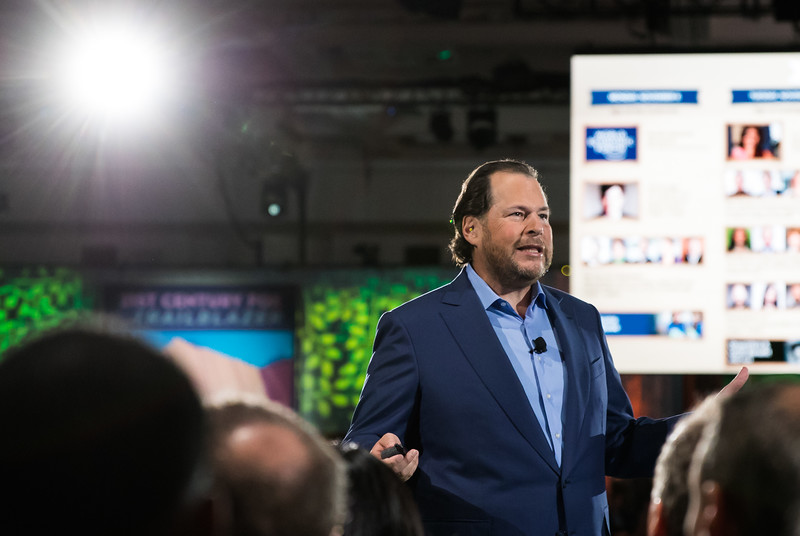 Salesforce Keynote 2017-5.jpg