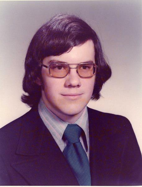 Jim--1973