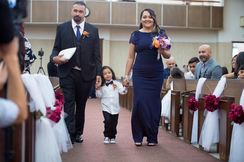 170923 Jose & Ana's Wedding  0119.JPG