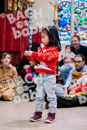© Bach to Baby 2019_Alejandro Tamagno_Regents Park_2019-11-23 020.jpg