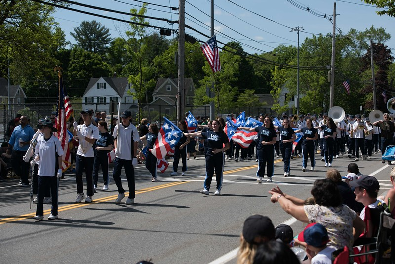 2019.0527_Wilmington_MA_MemorialDay_Parade_Event-0122-122.jpg