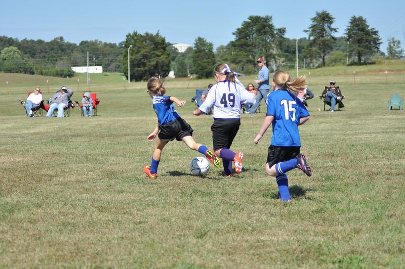 ayso-soccer-u10-0759.jpg
