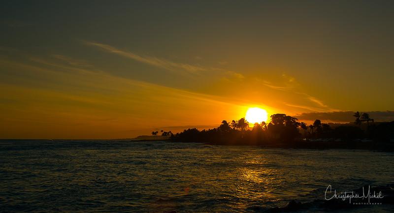 beachhouse_20120714_2902.jpg