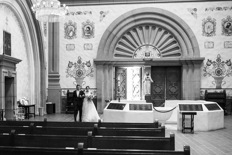 150626 Owen Wedding-0139.jpg