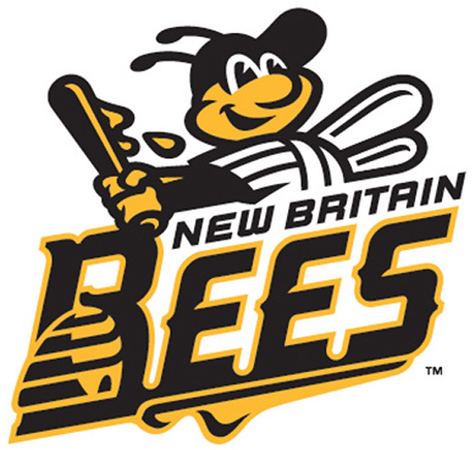 Bees Bee Logo Good One