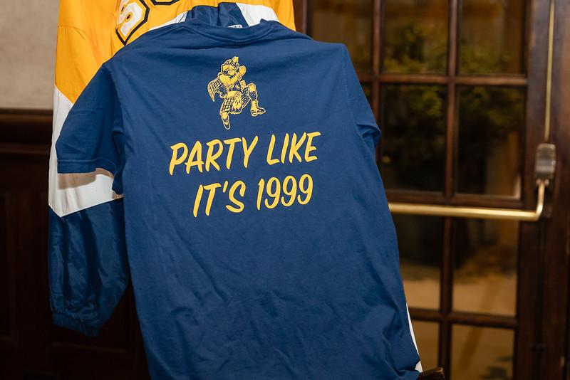 HP 20th Anniversary-1241.jpg