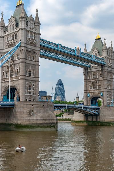 London_2006_048.jpg