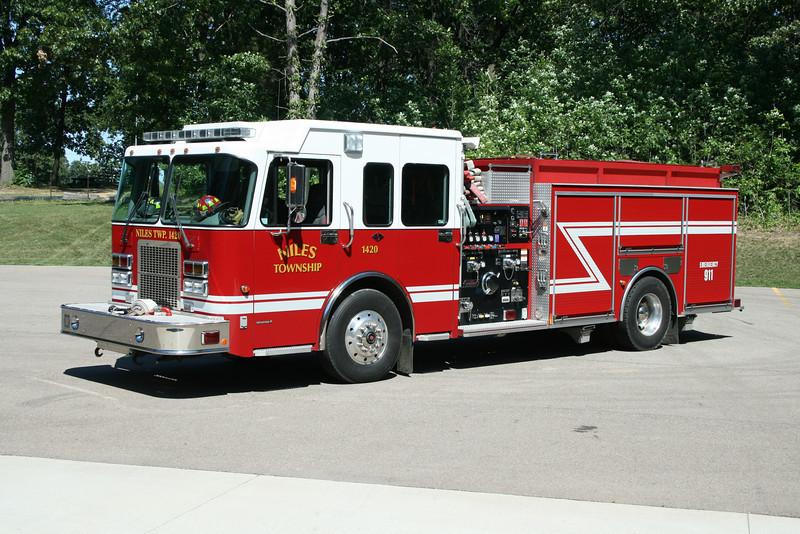 Berrien County,MI 7-14-08 109.jpg
