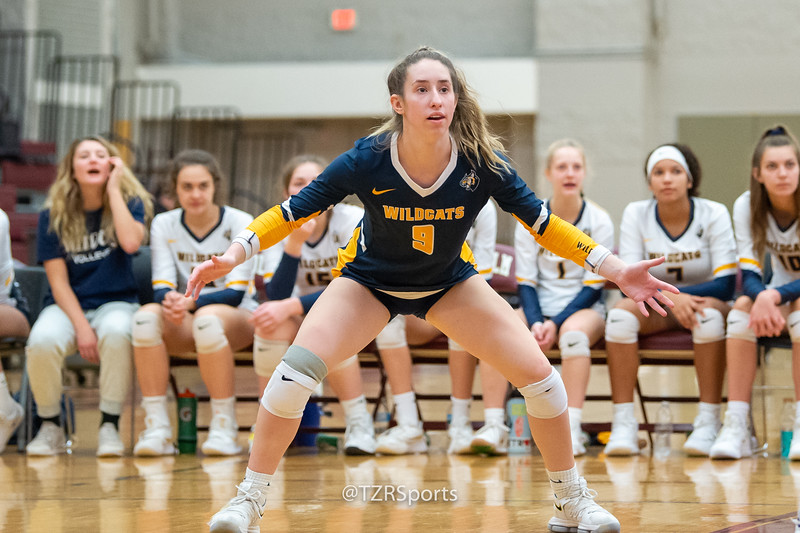 OHS VBall at Seaholm Tourney 10 26 2019-1878.jpg