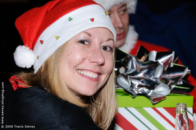 2009 ALS Santa Crawl-134.jpg
