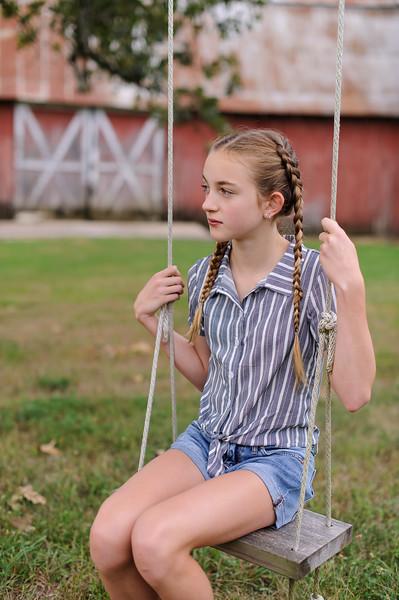004_Camille-12-Year.JPG