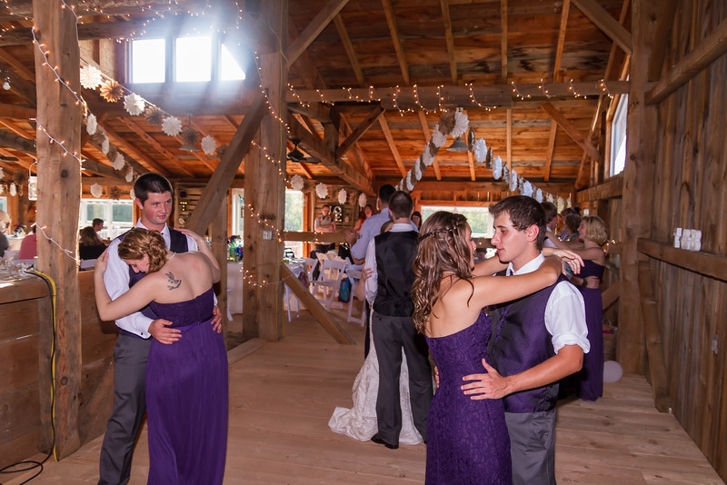 Tasha and Brandon Wedding-286.jpg