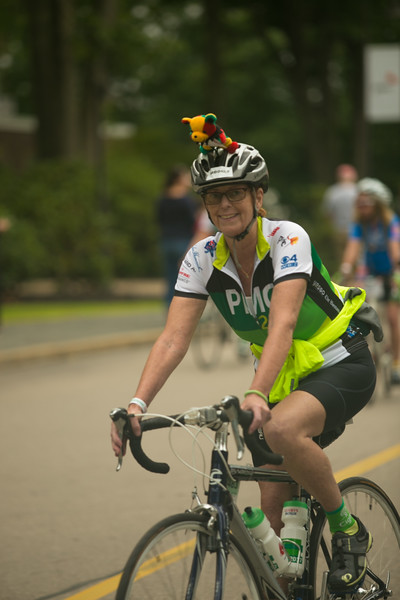 PMC Babson 2017 (95).jpg