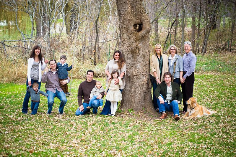 Ramsay Exetnded Family (23).jpg