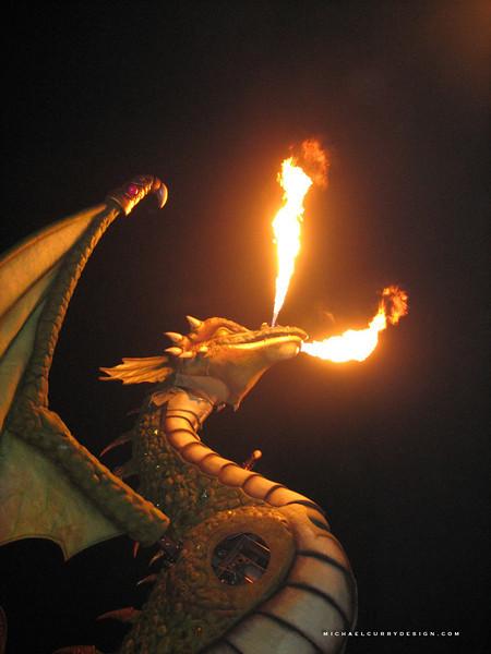 Disneyseas Mythica Dragon.jpg