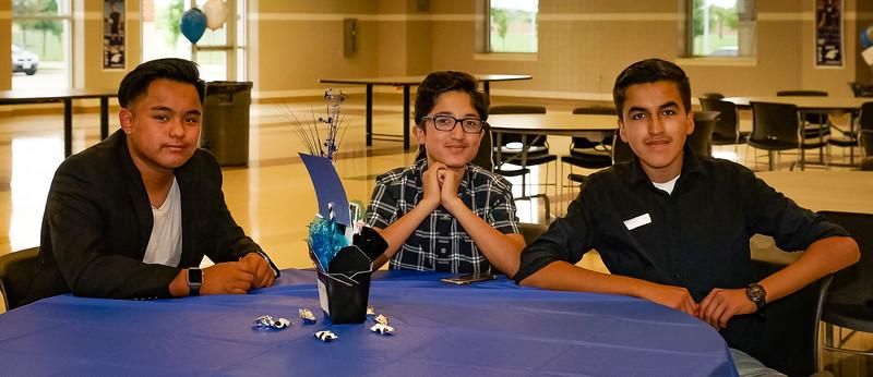 Soccer Annual Banquet 05-17-16-8