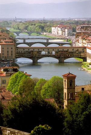 Italy '06