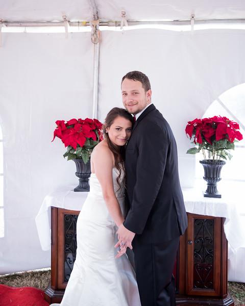 Stubblebine Wedding 033.jpg