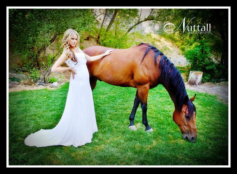 Teisha Bridals 052.jpg