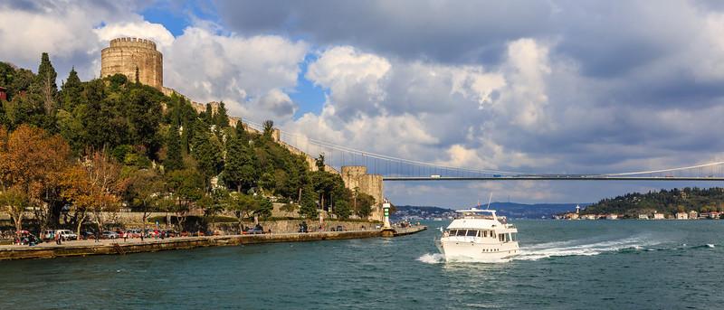 raw_20121111_istanbul_-1074.jpg