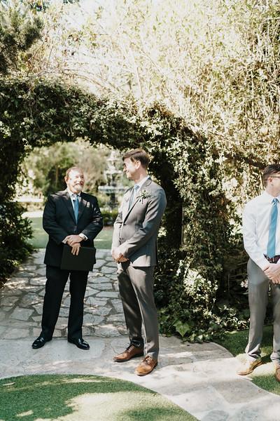 Epp Wedding  (259 of 674) + DSC03056.jpg