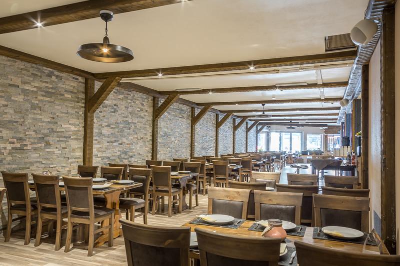 Restaurang-Black-Rock-Borlänge-118.jpg