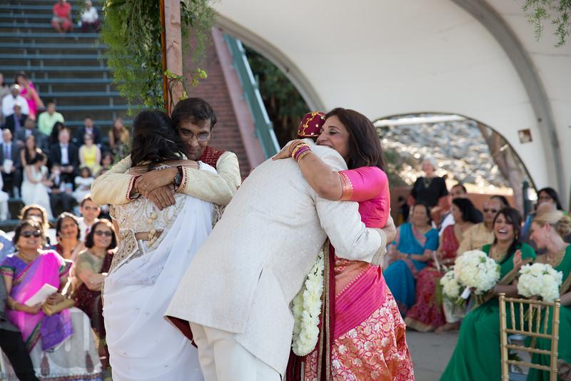 bap_hertzberg-wedding_20141011165847_PHP_8642.jpg