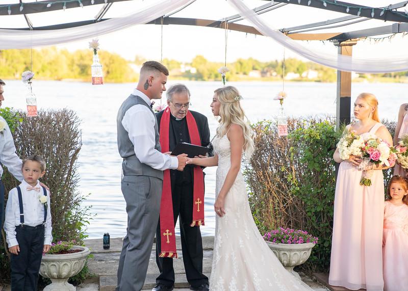 Robison-Wedding-2018-179.jpg