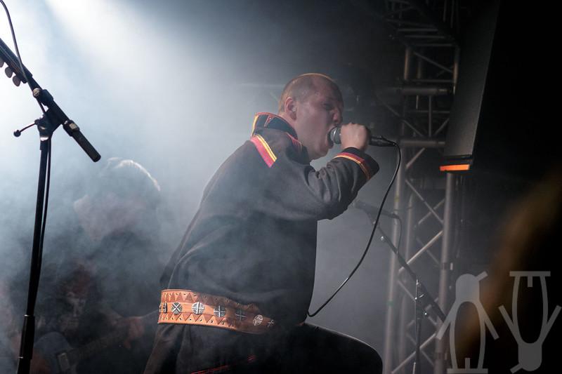 2018.04.13 - Ondt Blod - Øyvind Aarrestad - 09.jpg