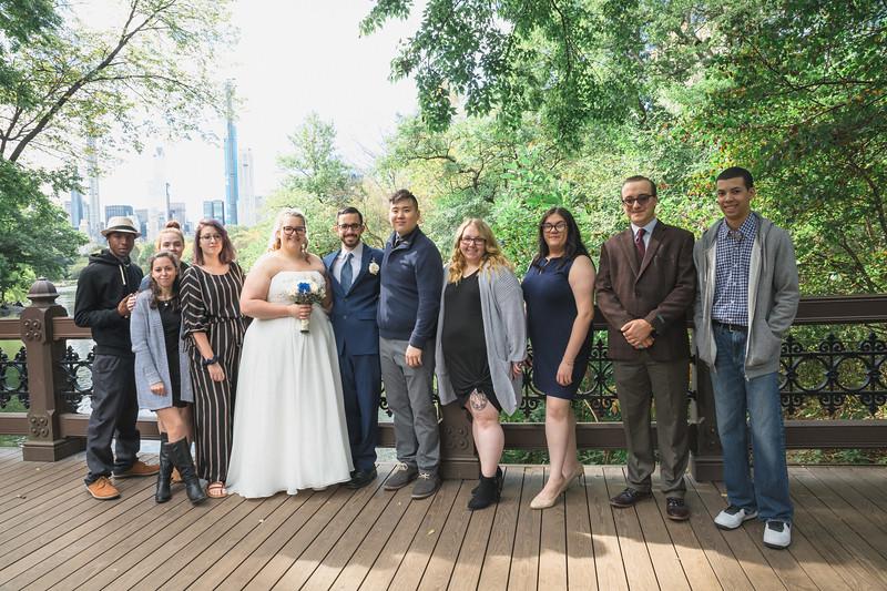 Central Park Wedding - Hannah & Eduardo-200.jpg