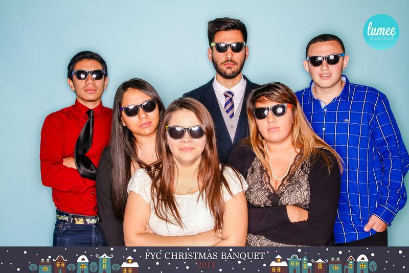 FYC Christmas Banquet 2013-115.jpg