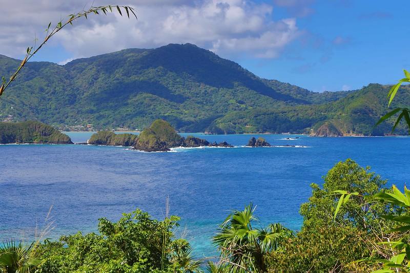 Trinidad0075.jpg