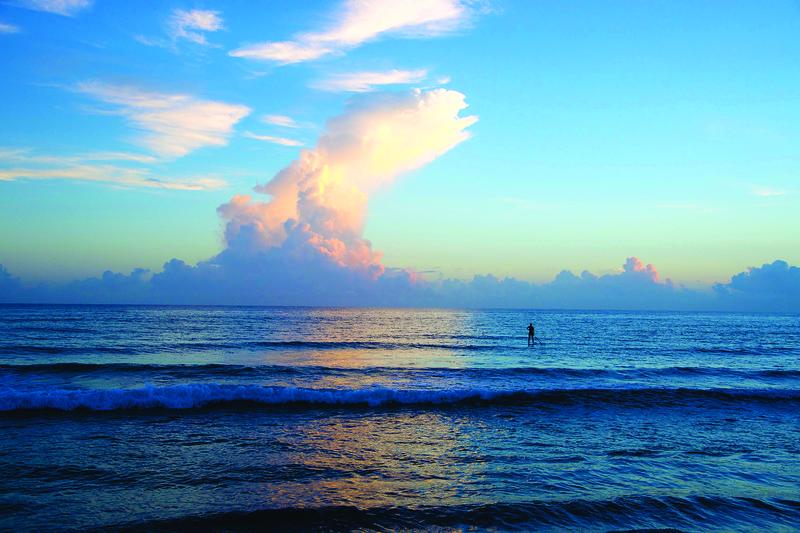 Morning Calm Rincon.jpg