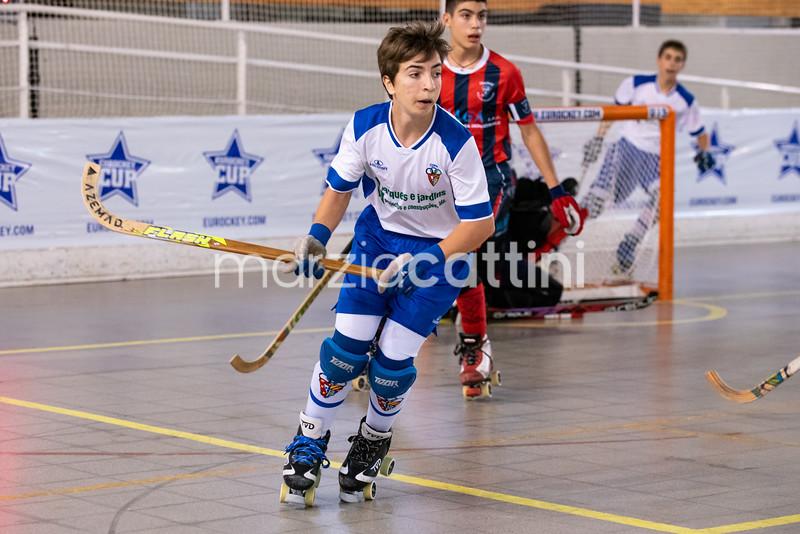 19-11-01-8Paço-Scandiano3.jpg