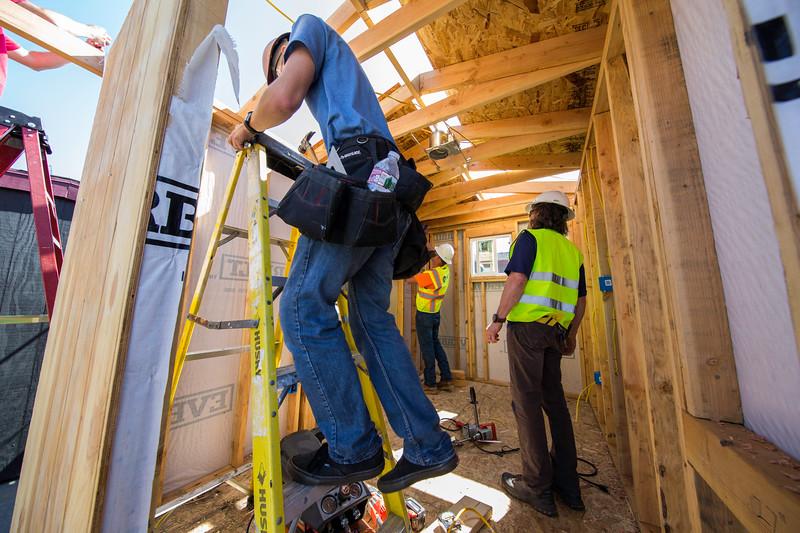 Tiny House Build Day WellsFargo Woodcreek Whitney Oakmont 2018-56.jpg
