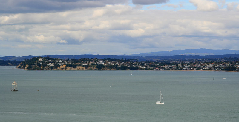 Auckland 071.jpg