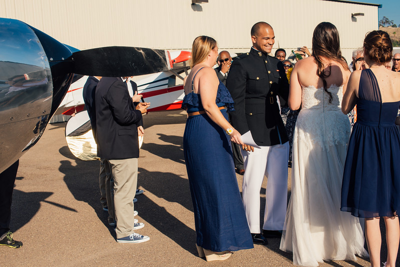Kevin and Hunter Wedding Photography-8444715.jpg