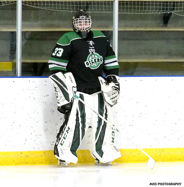 Okotoks Oilers  VS Foothills Bisons Midget AA Dec8 (1).jpg