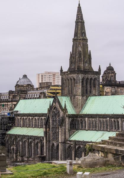 Scotland_Panorama3.jpg
