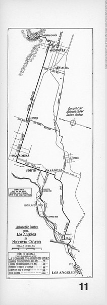 1912-Map-AutomobileRoutes-LosAngeles-to-Monrovia_AutoClub_.jpg